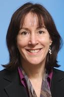 Diane Schilder