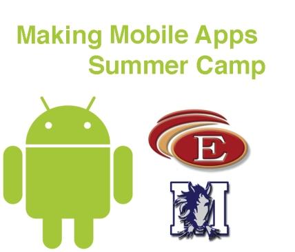 msp-summer-camp22