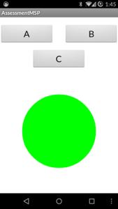 Pre-Survey App