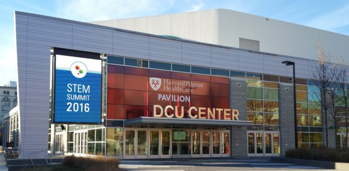 dcu-center-stem-summit-nov-1-2016